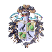Piedrahita Informa icon