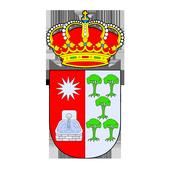 Pozal de Gallinas Informa icon