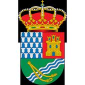 Pueblonuevo Informa icon