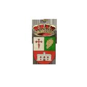 Puebla del Prior Informa icon