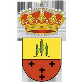 Quismondo Informa icon