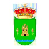Renedo de Esgueva Informa icon