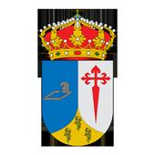 Retamal de Llerena Informa icon