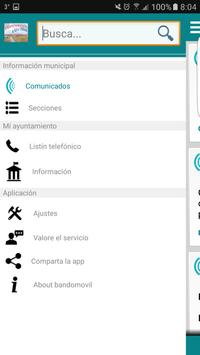 Rivilla Informa apk screenshot