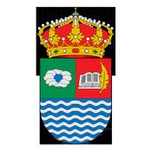 Santa Amalia Informa icon