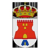 Santa Bárbara de Casa Informa icon