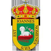 Santibáñez el Bajo Informa icon