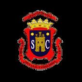 San Clemente Informa icon