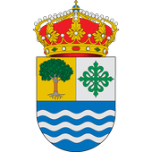 Salorino Informa icon