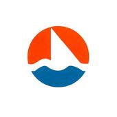 Serranillos Playa Informa icon