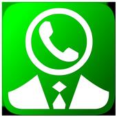 BizPhone Masvoz icon