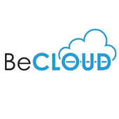 BeCLOUD icon