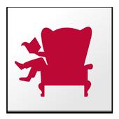 ARCE icon