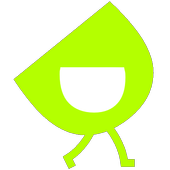 DialgoApp icon