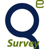 e-NQUEST Survey Mobile icon