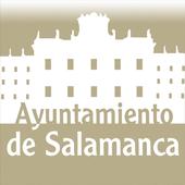Ayuntamiento de Salamanca icon