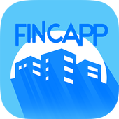 Fincapp DEMO icon