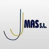 JJ Mas SL icon