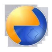 Nexus Adviser icon