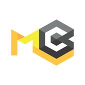 Multiservicios Chaves icon
