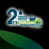 Congreso Exposición LTDH 2013 icon