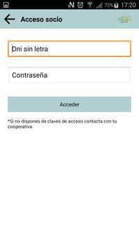 La Unidad Informa apk screenshot