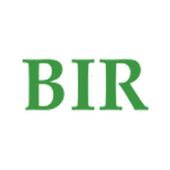 BIR Bioligia Interno Residente icon