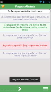 FIR Farmacia Interno Residente apk screenshot