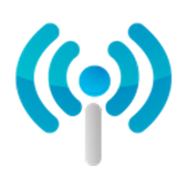 AndroidOperator icon