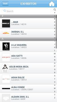 MOMAD METRÓPOLIS FEBRERO 2017 apk screenshot