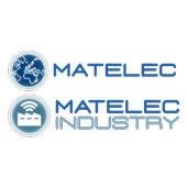 MATELEC OFFICIAL icon