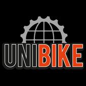UNIBIKE 2016 icon