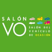 VEHÍCULO DE OCASIÓN 2016 icon