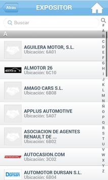 VEHÍCULO DE OCASIÓN 2016 apk screenshot