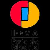 FORO DE POSTGRADO 2015 icon