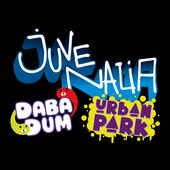 JUVENALIA-DABADUM 2015 icon