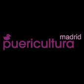 PUERICULTURA 2015 icon