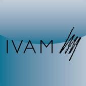Librería IVAM icon