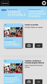Together, Anything Is Possible apk screenshot