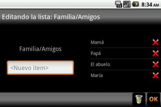 DiLO apk screenshot