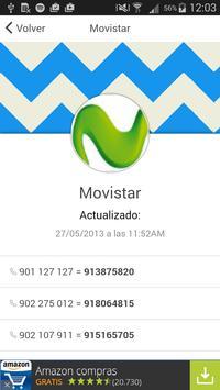 nomas900 apk screenshot