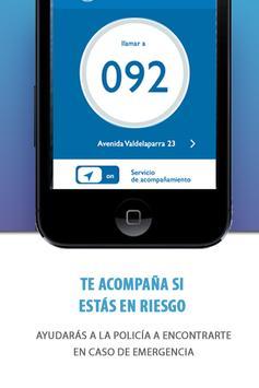 Geo092 apk screenshot