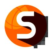 Web Browser Supreme icon