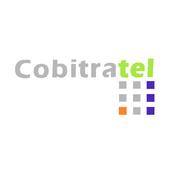 COBITRATEL icon