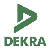 DEKRA Expertise icon