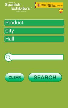 Alimentaria Organic 14 apk screenshot
