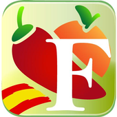 Fruit Attraction 14 icon