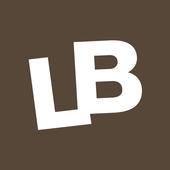 LetsBonus Business icon
