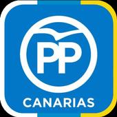 PP Canarias icon