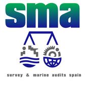 SMA Portable icon